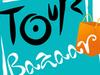 Tour Bazaar