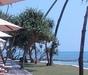 Beautiful Beach Hotels In Sri Lanka