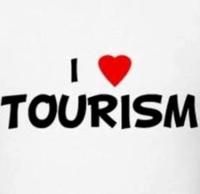 I LOVE TOURISM