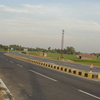 A Chinna Salem Kallakurichi National Highway