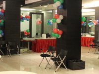 Banquet Hall2