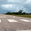 The Island's Airport