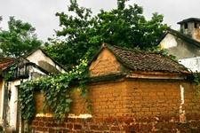 Duong Lam Village 2