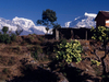 Nearest Pokhara Village