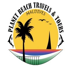 Planet Beach Travels & Tours