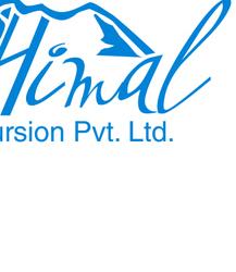 Seto Himal Logo For Fb