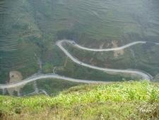 Snake Road 1