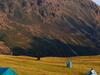 Treks Of Bhutan