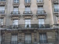 Avenue Victor-Hugo