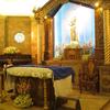 Altar Jesus Dela Pena