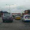 Batasan Road
