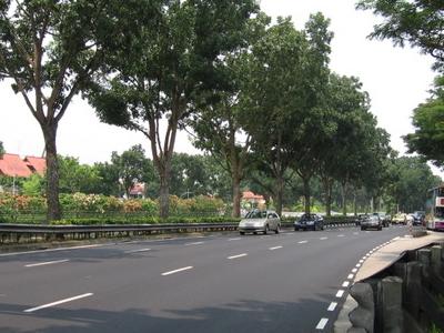 Bukit  Timah  Road  2  2 C  Sep  0 6