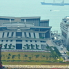 Costa Victoria Docked At M B C C S