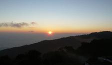 Darjeeling Sunrise 1r