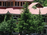 Arcadian Hotels and Resorts