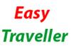Easyfacebookgoogle