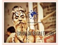 Exincu India Nepal Thailand