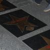 Eastwood City Walk Of Fame 2