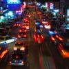 Geylang Road By Night 2 0 0 8