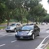 Holland Road 2 C Singapore 2 C Jul 0 6