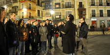 I Love Toledo Cuentame Toledo Img 2