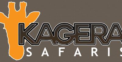 Kagerasafari Logo Bg