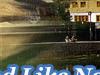 Kashmir The Paradisejpg