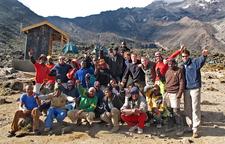Kichaa Group8