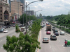 Katipunan  Avenue