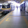 Araneta Center–Cubao LRT Station