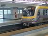 Ruiz  Station