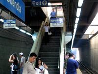 Buendia MRT Station