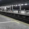 Quezon Avenue MRT Station
