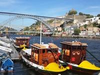 The Porto Community