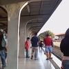 P N R Buendia Station 1 6 4 5