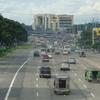 Quezon City Commonwealth
