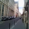Rue De La Victoire
