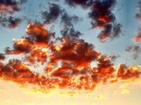 Sun Set2