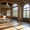 Le Trianon Ballroom