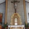 Santuariode San Josejf
