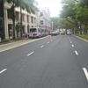 Stamford Road