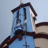 Sto . Rosario De Pasig Parish 1 4