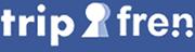 Tripfren Logo