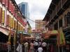 Trengganu Street