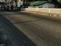San Juan River Bridge