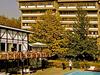 1272891210 Hotel Broadway Srinagar