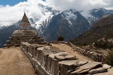 201104 Everest 375s