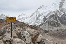 201104 Everest 648s