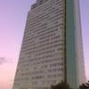 Aragon Tower