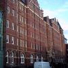 Arlington House, Camden